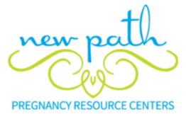 new path pregnancy resource center